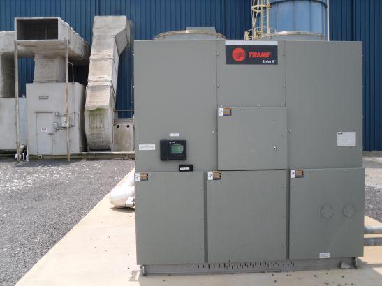 SDC10067